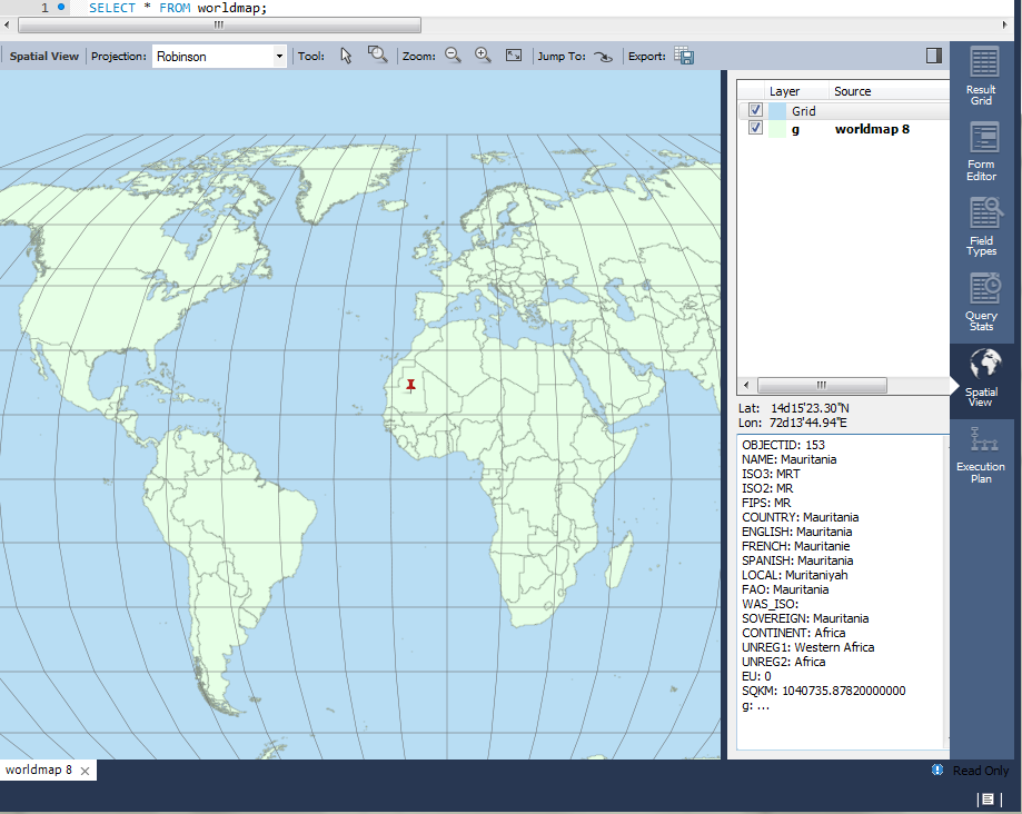 Im really quite good with maps a little noise worldmap gumiabroncs Image collections